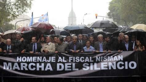 fiscales-por-nisman