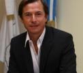 Lipovetzky, vice 2° del CPACF y candidato a diputado nacional
