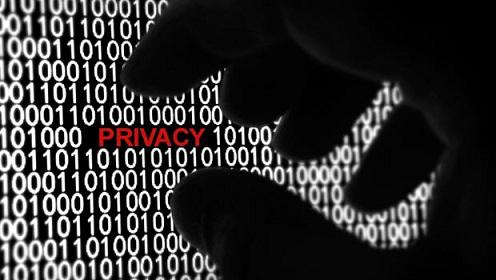 En estas elecciones se juega nuestra libertad y privacidad