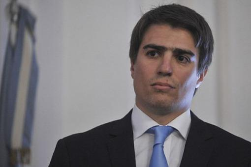 Durán, el juez electoral K de la Provincia