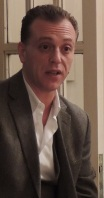 *Horacio Minotti. Director periodístico