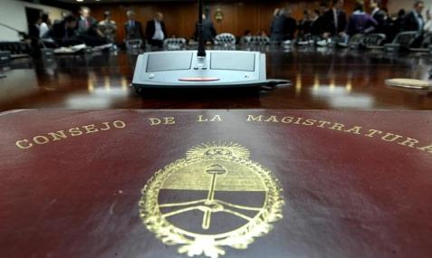 Consejo-de-la-Magistratura-3